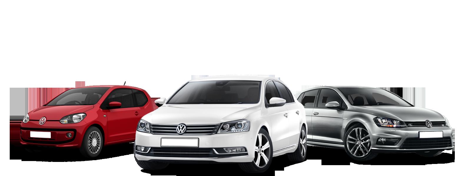 rent a car logo