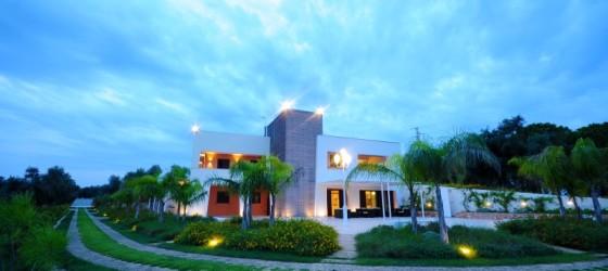 tenuta espada gallipoli casa vacanza luxury apartments (44)